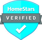 Home Star Verified